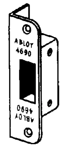 ABLOY 4690 Image
