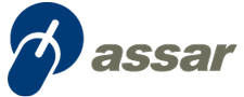 Assar Logo