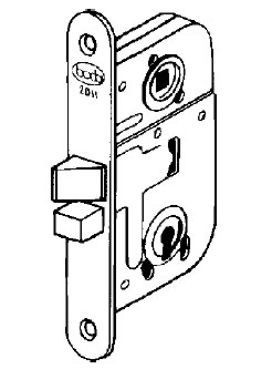 ABLOY 2011 Image