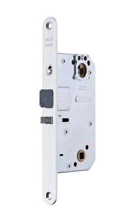 ABLOY LC204 Image