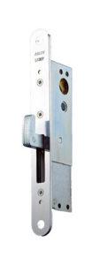 ABLOY LC307 Image