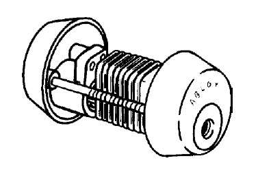 ABLOY CY029 Image
