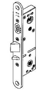 ABLOY LC302 Image