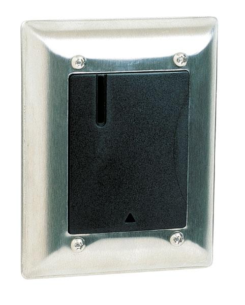 HD500 EM Image