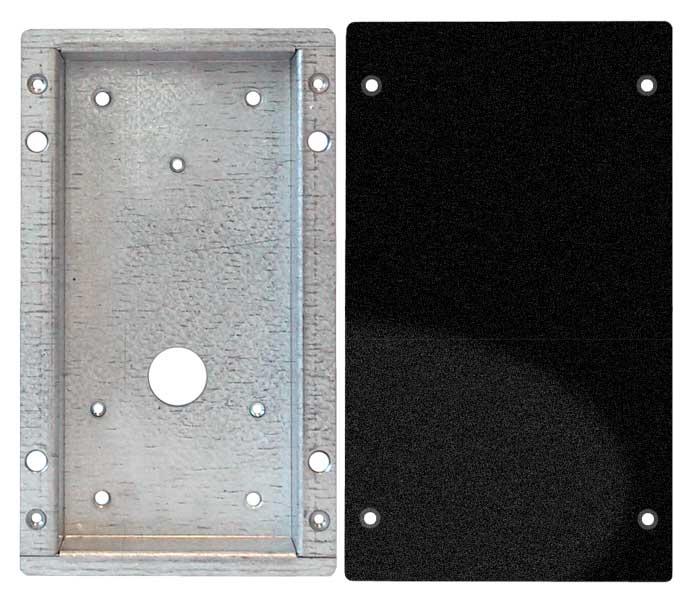 BB6 Müürimiskarp Image