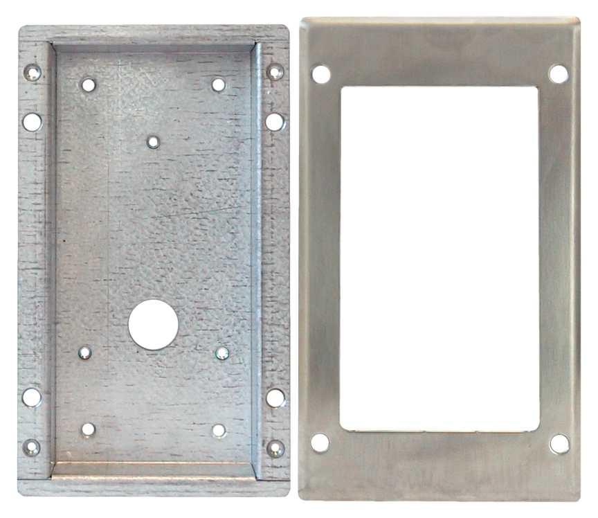 BB3 Müürimiskarp Image
