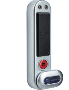 CL1050 RFID Image